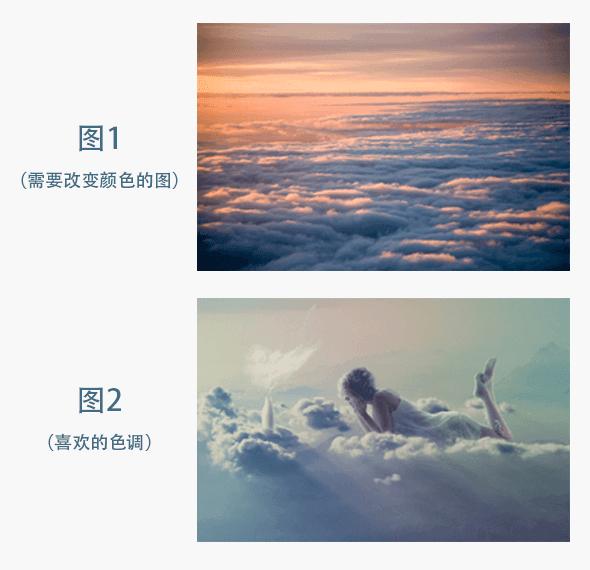 教程插图_01