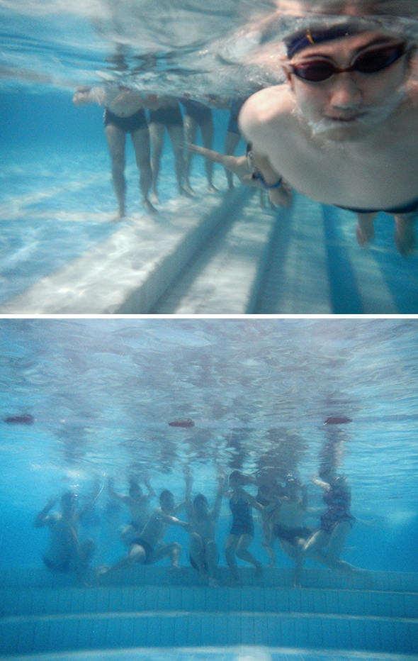 4-水下2
