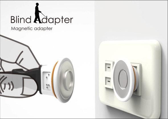 adapter_3