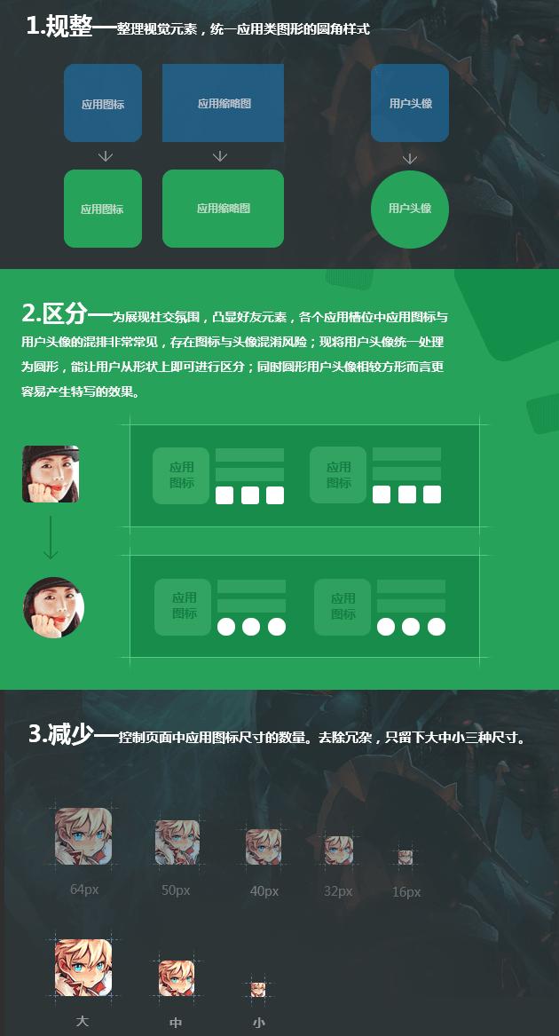 应用中心项目总结-拷贝_18