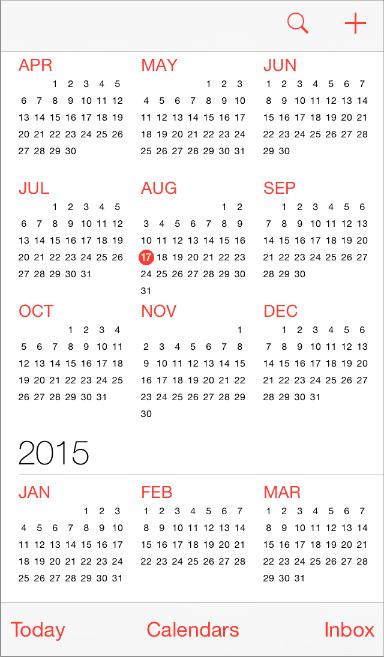 cal_year_2x