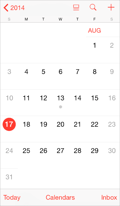cal_month_2x