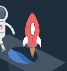 经验分享:多屏复杂动画CSS技巧三则