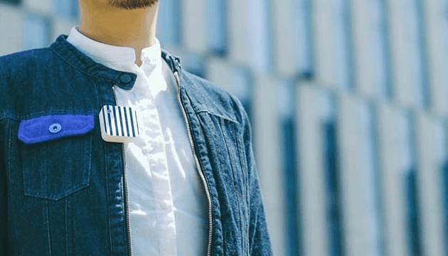 2015智能可穿戴市场白皮书