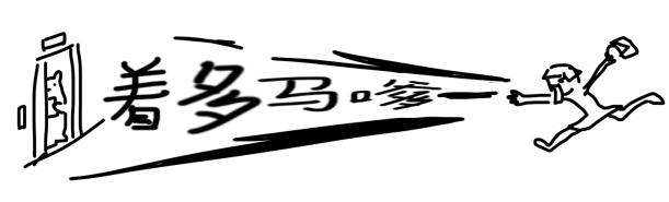 doc_image_12_w611_h185.jpg