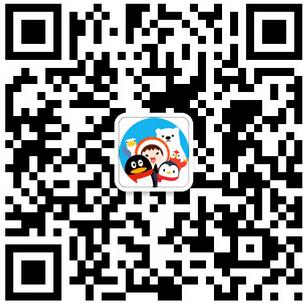 1442491990_35_w308_h303