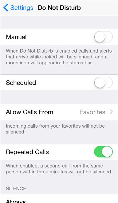 [ISUX转译]iOS 9人机界面攻略(一):UI规划根底