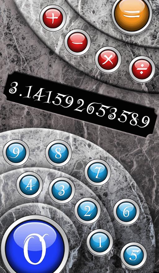 【更新中】iOS 9人机界面指南