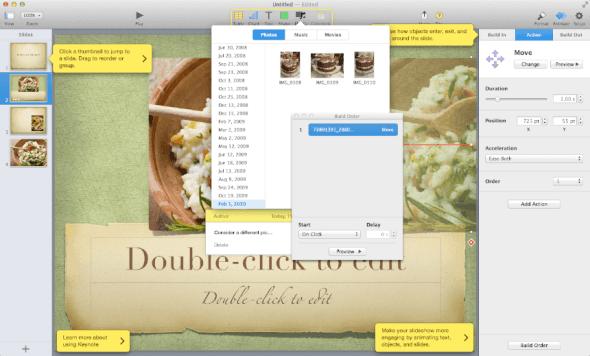 keynote_desktop_2x