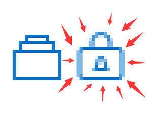 高清ICON SVG解决方案(上)
