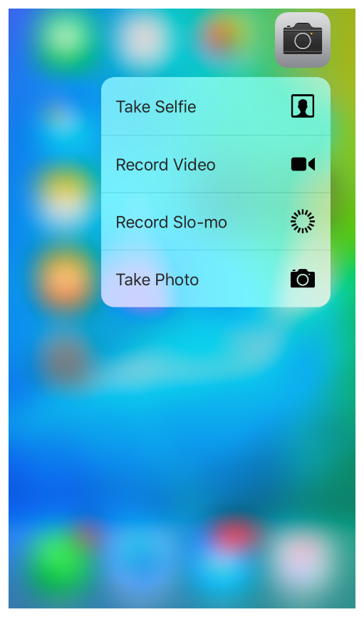 home_screen_quick_actions1-65_2x