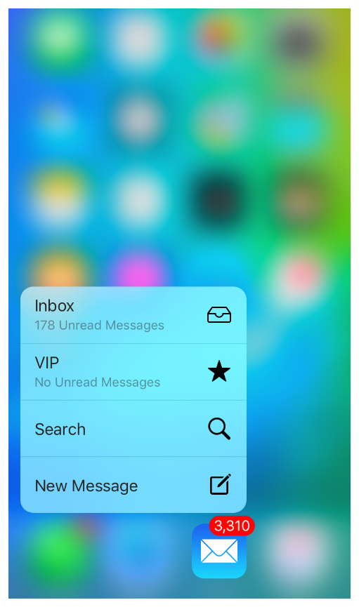 home_screen_quick_actions2-65_2x