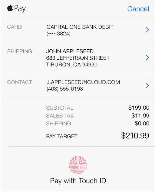 apple_pay_payment_sheet_2x