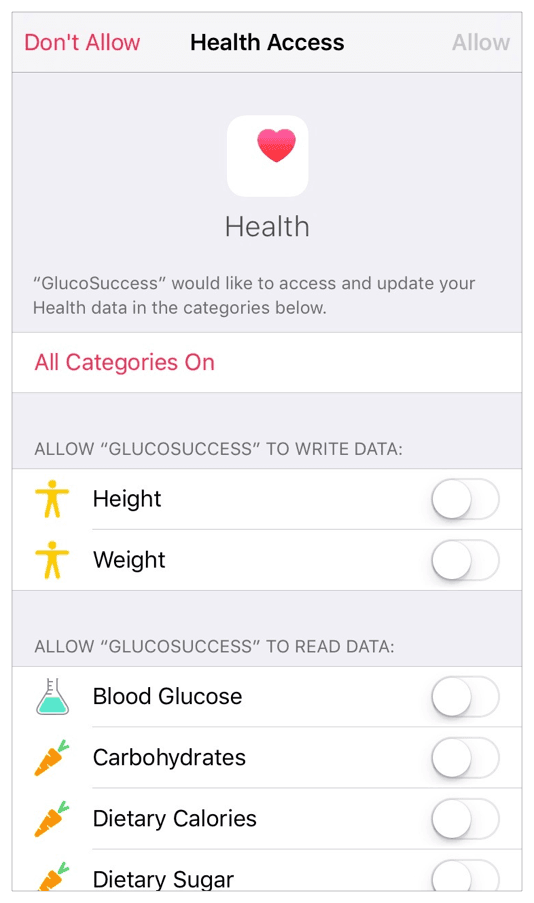 health_data_request_2x