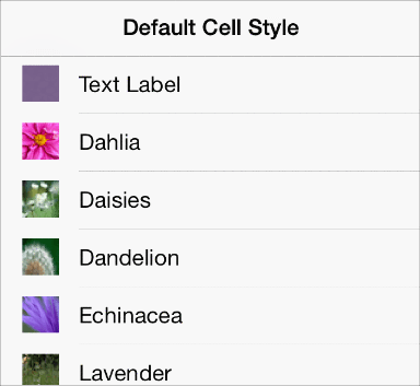 default_cell_2x