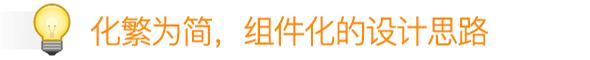 QQ默认表情优化背后的故事