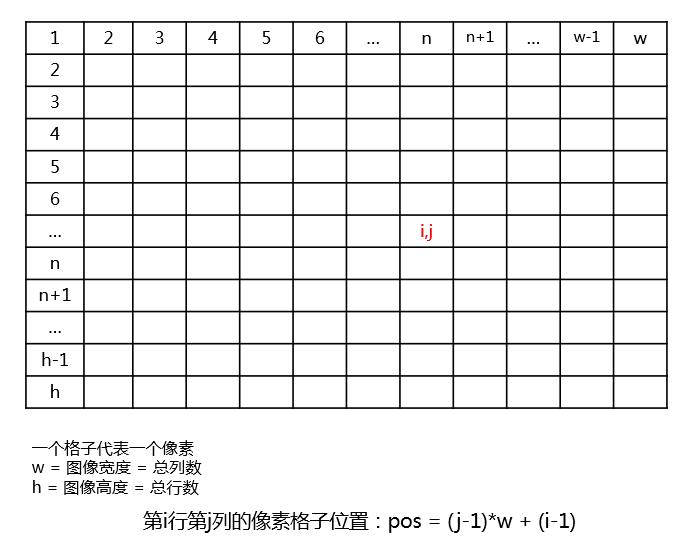 QQ截图20160816123536
