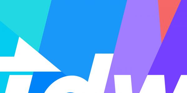 tdw-branding-banner