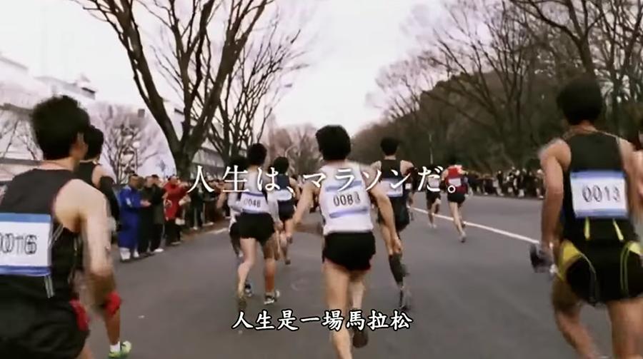 pingmukuaizhao-2016-10-19-xiawu4-43-52